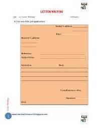 University essay template uk